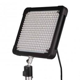 Dison LED video rasvjeta 23W