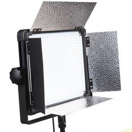 Dison LED video rasvjeta 80W
