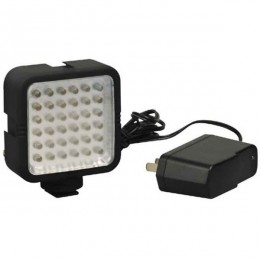 Dison LED video rasvjeta 36 diode