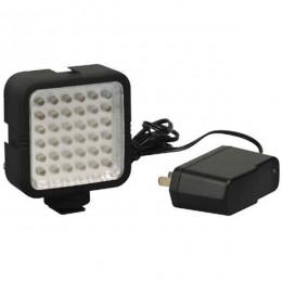 Dison LED video rasvjeta 36 diode