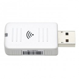 Epson Wireless LAN Adapter ELPAP10