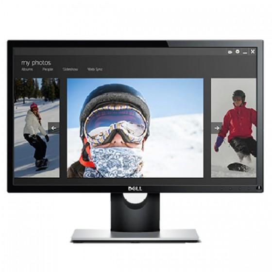 Dell SE2216H 21,5 LED Monitor