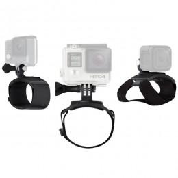 GoPro Hand Wrist Body Mount