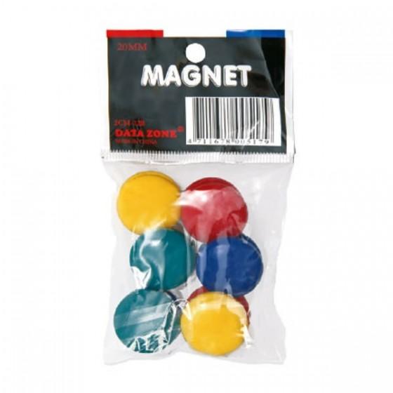 Magneti za tablu 20mm 12/1