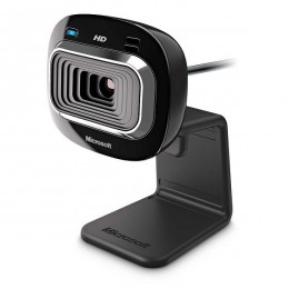 Microsoft web kamera Lifecam HD-3000