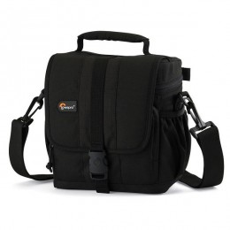 Lowepro Adventura 120 Crna