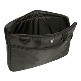 "PORT Liberty 15,6"" crna torba za laptop"