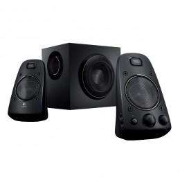 Logitech zvučnici Z623 2.1