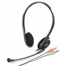 Genius headset HS-200C