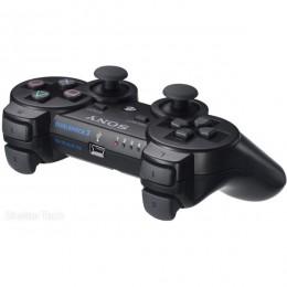Sony DualShock za Play Station 3 crni