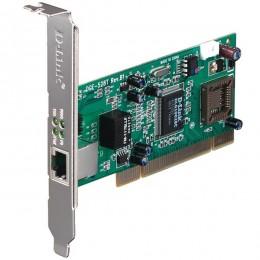 D-Link DGE-528T PCI Gigabitna mrežna karta