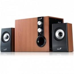 Genius zvučnici SW-HF2.1 1205