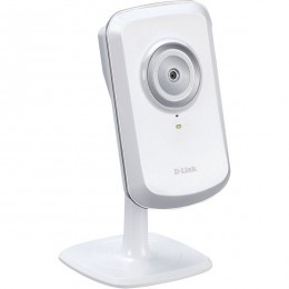 D-Link DCS-930L Wireless N IP mrežna kamera
