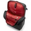 HP ruksak za laptop Omen Gaming Backpack 17,3