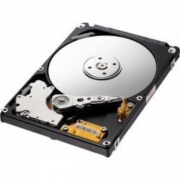 """Seagate Spinpoint 1TB 2.5"""", ST1000LM024"""