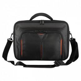 Targus torba za laptope Classic 17-18 C/Shell