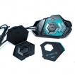 Logitech miš Gaming G502 Proteus