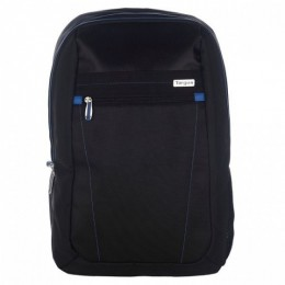 Targus ruksak za laptop BackPack crni