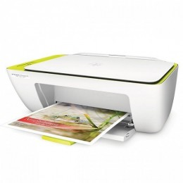 HP DeskJet Ink Advantage 2135 AiO (F5S29C)