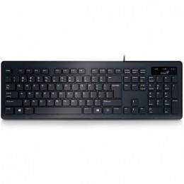 Genius tastatura SS130 USB