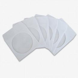Omoti za CD-ove papirni 100/1