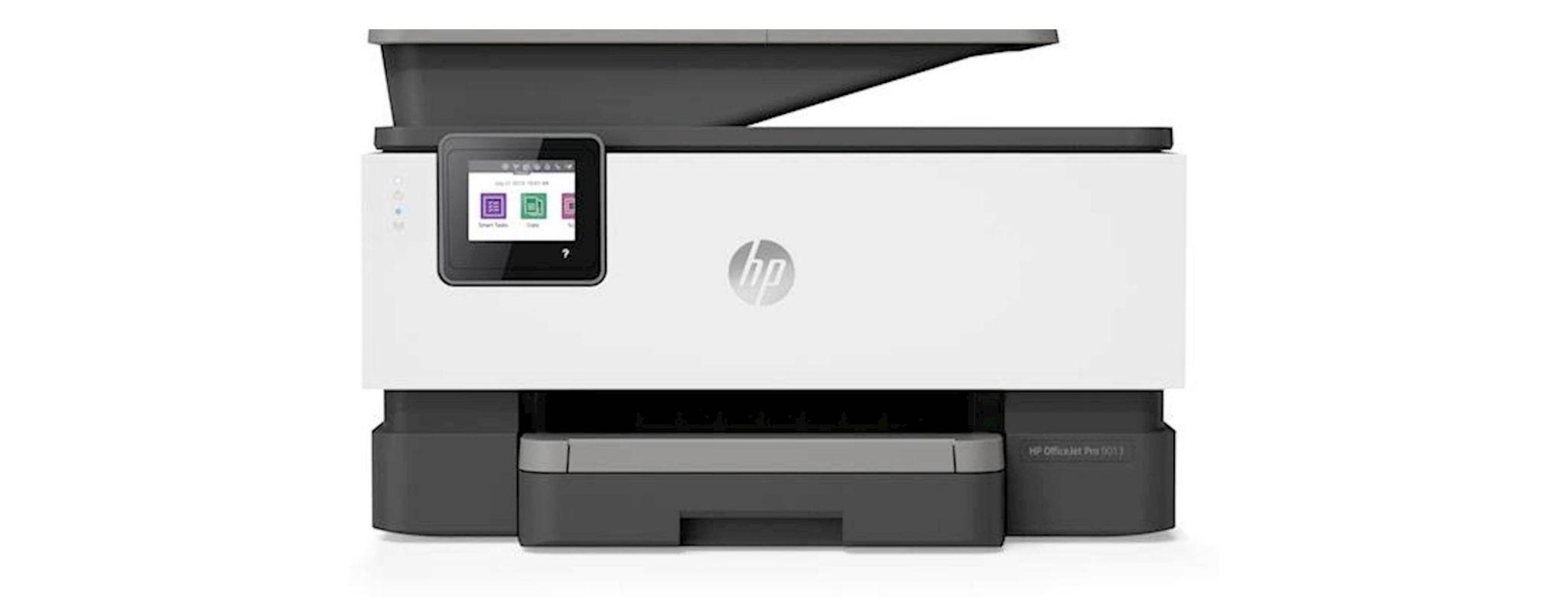 HP%20OfficeJet%20Pro%209013%20(1KR49B)
