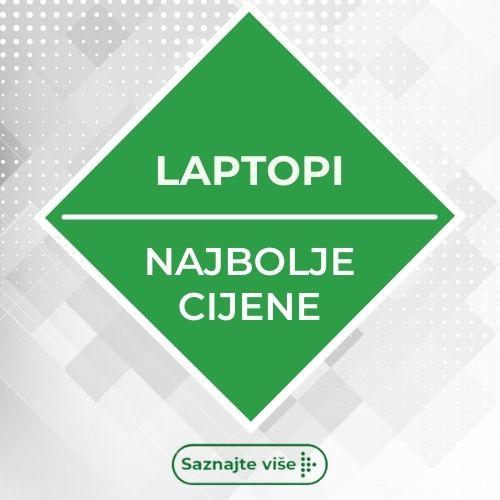 Laptopi