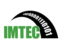 Imtec web shop