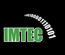 Logo prodavnice