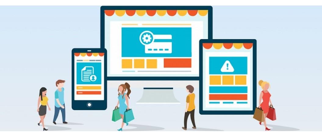 Web Shop – rješenje za vaše probleme