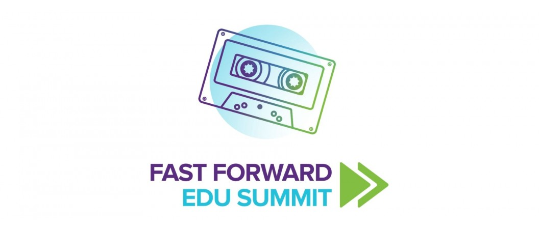 POZIV NA BESPLATNU EDUKACIJU: FAST FORWARD EDU SUMMIT 2020